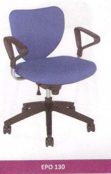 kursi kerja chitose bandung