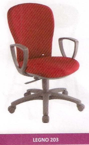 kursi kerja bandung