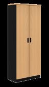 lemari arsip mp r202 beech side bandung