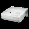 Projektor NEC NP-UM352WG