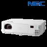 Projector NEC M-403WG
