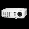 Projektor NEC V300W