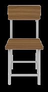 Kursi Sekolah EXPO MSR-5128