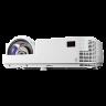 Projector NEC M-353WS