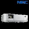 Projector NEC M-403XG