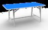Meja Sekolah EXPO MSD-5133