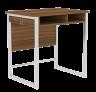 Meja Sekolah EXPO MSD-5917