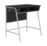 Meja Sekolah EXPO MSD-5127